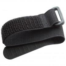 Lupine - Klettband Akku Flexibel - Akku