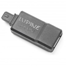 Lupine - USB One - Adapters