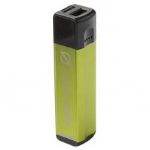 Goal Zero - Flip 10 Recharger - Oplaadapparaat