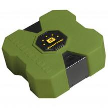 Brunton - Revolt 4000 mAh - Rechargeable battery