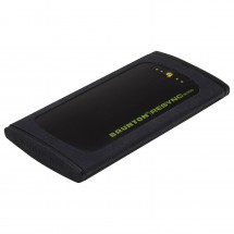 Brunton - ReSync 6000mAh Portable Power Bank - Accu