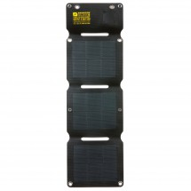 Brunton - Explorer 6 Solar Charger - Solar panel