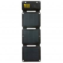 Brunton - Explorer 6 Solar Charger - Solar panel
