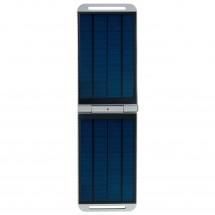 Powertraveller - Solarmonkey Expedition - Zonnepaneel
