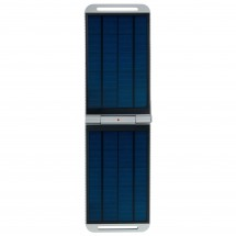 Powertraveller - Solarmonkey Expedition - Aurinkopaneeli