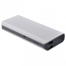 Baladeo - Powerbank Nomade S11000 - Rechargeable battery