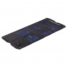 Brunton - Explorer 20 Foldable Solar Panel, 20W - Solar pane