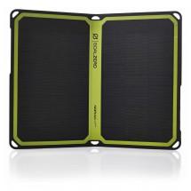 Goal Zero - Nomad 14 Plus Solar Panel 14 Watt - Aurinkopaneeli