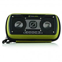 Goal Zero - Rock-Out Speaker Wireless