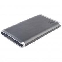 Xtorm - AL435 - Powerbank
