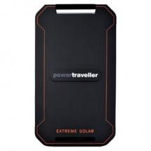 Powertraveller - Extreme Solar - Solarpanel