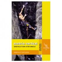 tmms-Verlag - Austria Vertical Kletterführer