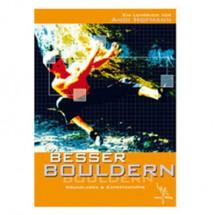 tmms-Verlag - Besser bouldern