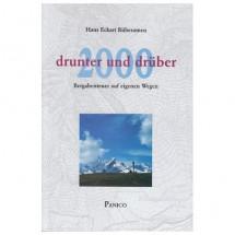 Panico Verlag - 2000 Drunter und Drüber