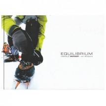 """Alpinverlag - """"""""Equilibrium"""""""" - Illustrated books & comics"""