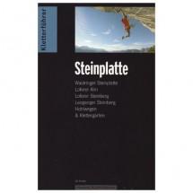 Panico Verlag - Steinplatte & Loferer Steinberge