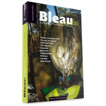 Panico Alpinverlag - Bleau en Bloc