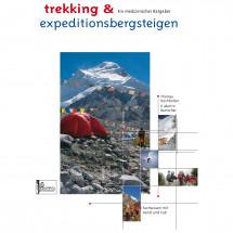 Panico Verlag - Trekking & Expeditionsbergsteigen