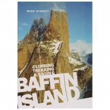 Rocky Mountain - Baffin Island - Climbing, Trekking & Skiing