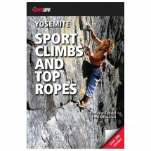 Supertopo - Yosemite Sport Climbs & Top Ropes - Climbing guide