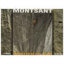 Supercrack - Montsant - Kiipeilyoppaat