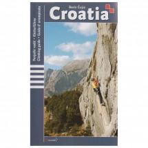 Astroida - Croatia Climbing Guide - Guides d'escalade