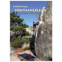 Stone Country Press - Essential Fontainebleau