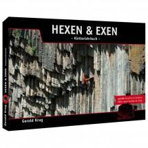 Geoquest-Verlag - Hexen und Exen - Das Hardwarebuch