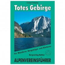Bergverlag Rother - Totes Gebirge