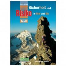 Bergverlag Rother - Sicherheit und Risiko in Fels und Eis 1