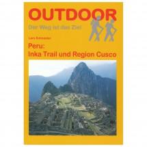 Conrad Stein Verlag - Peru: Inka Trail und Region Cusco
