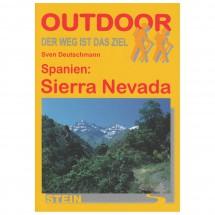 Conrad Stein Verlag - Spanien: Sierra Nevada