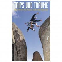 Panico Verlag - Trips und Träume