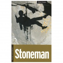 Panico Verlag - Stoneman