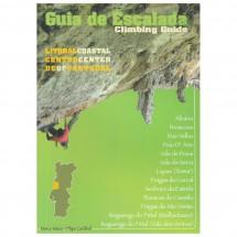 Guia de Escalada Litoral Centro de Portugal - Kletterführer