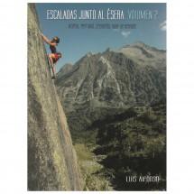 La noche del loro - Escaladas junto al Esera Vol. 2