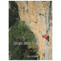 La noche del loro - Escaladas Junto Al Esera - Vol. 1