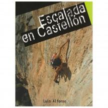 La noche del loro - Escaladas en Castellon - Kiipeilyoppaat