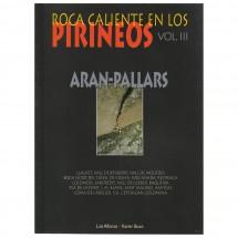 Supercrack - Roca Caliente en los Pirineos Vol. III