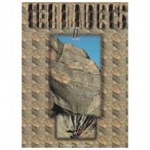 Supercrack - Terradets - Kletterführer