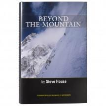 Patagonia Books - Beyond the Mountain