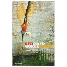 Wolverine Publishing - Red River Gorge North - Klimgidsen