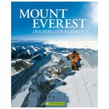 Bruckmann - Mount Everest