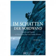 Bruckmann - Im Schatten der Nordwand