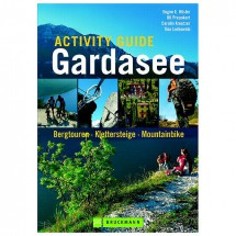 Bruckmann - Activity Guide Gardasee