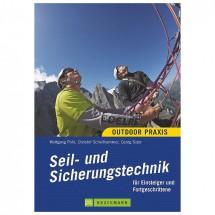 Bruckmann - Seil- und Sicherungstechnik