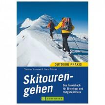 Bruckmann - Skitourengehen