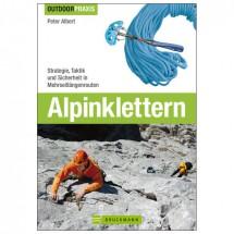Bruckmann - Alpinklettern