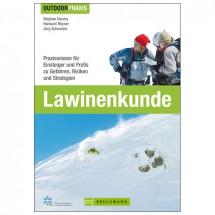 Bruckmann - Lawinenkunde