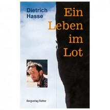 Bergverlag Rother - Dietrich Hasse